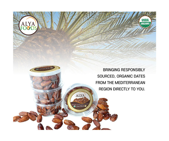max-natural-foods-products-alya-foods