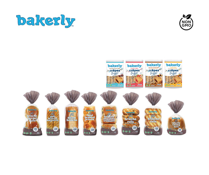 max-natural-foods-products-bakerly