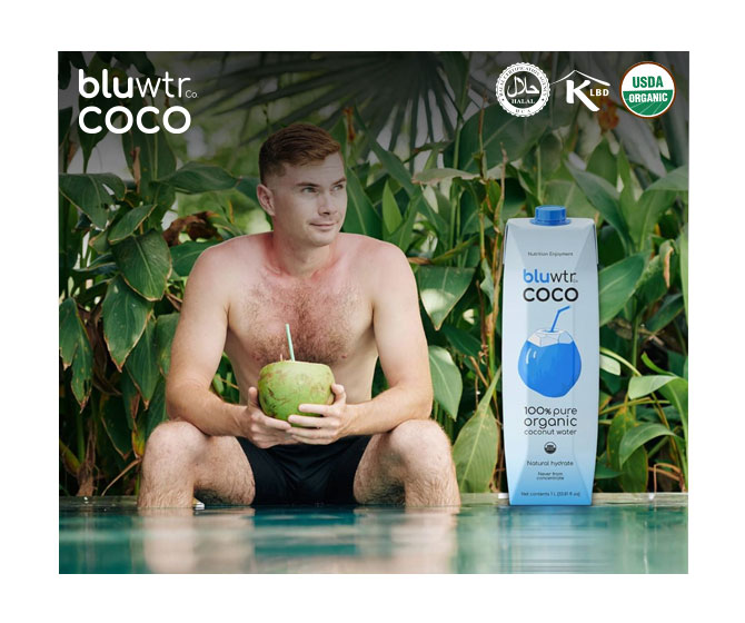 max-natural-foods-products-bluwtr-coco