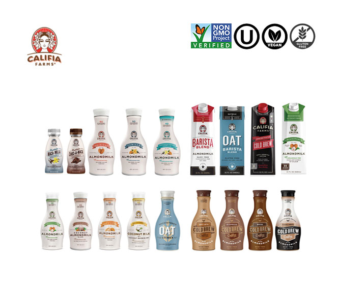 max-natural-foods-products-califia