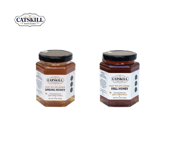 max-natural-foods-products-catskill-honey