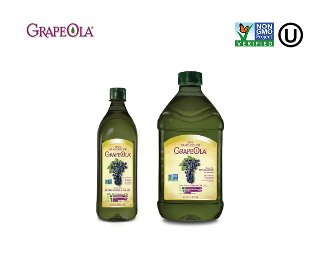 max-natural-foods-products-grape-ola