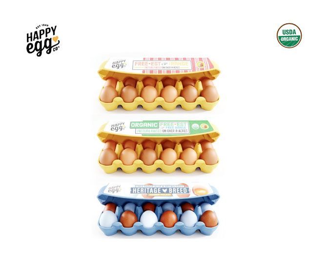 max-natural-foods-products-happy-egg