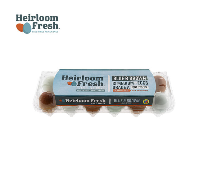 max-natural-foods-products-herloom-fresh