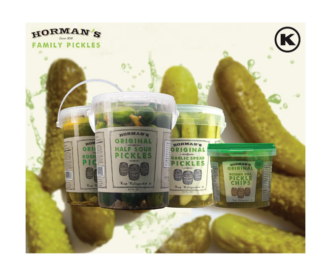 max-natural-foods-products-horman's-family-pickles