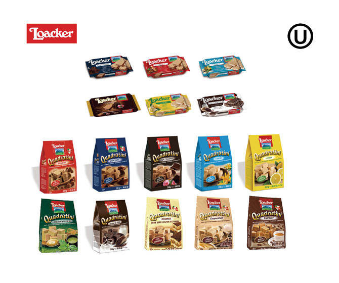 max-natural-foods-products-loacker