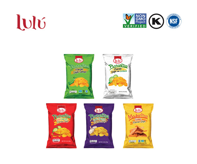 max-natural-foods-products-lulu