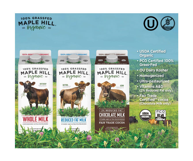 max-natural-foods-products-maple-hills