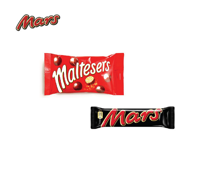 max-natural-foods-products-mars-chocolate