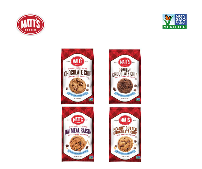 max-natural-foods-products-matt's=cppkies