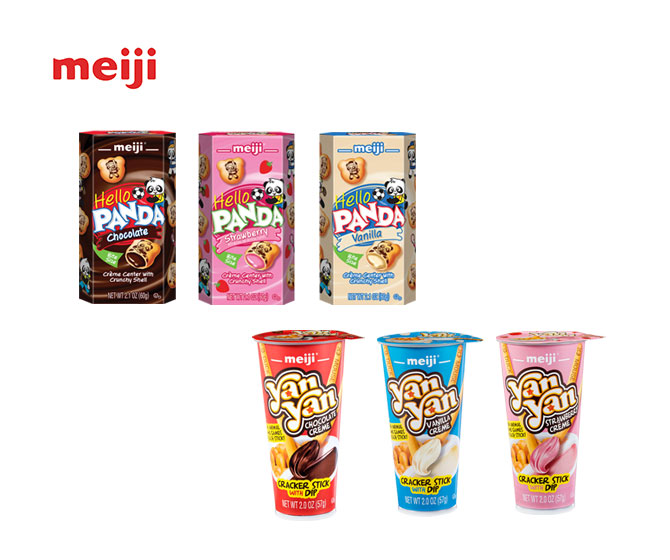 max-natural-foods-products-meiji
