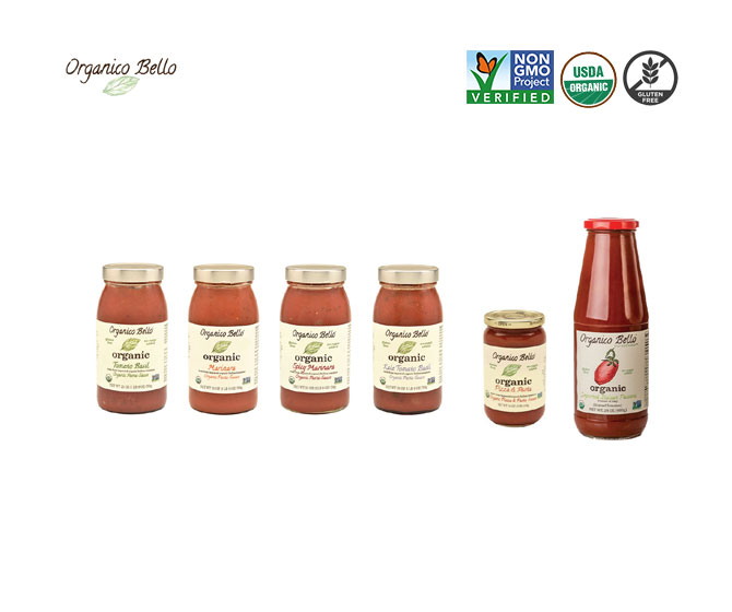 max-natural-foods-products-organico-bello