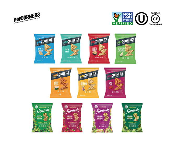 max-natural-foods-products-pop-corners