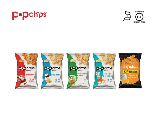max-natural-foods-products-popchips