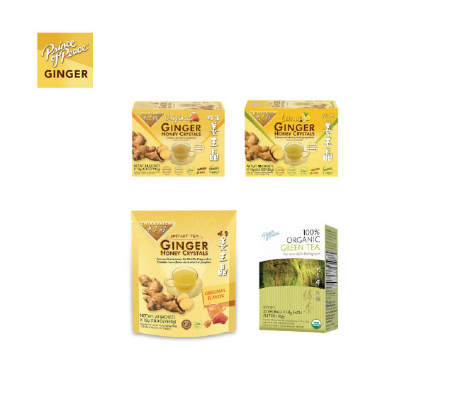 max-natural-foods-products-prince-of-peace-ginger