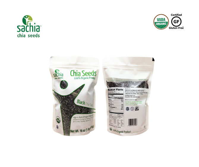 max-natural-foods-products-sachia-chia-seeds