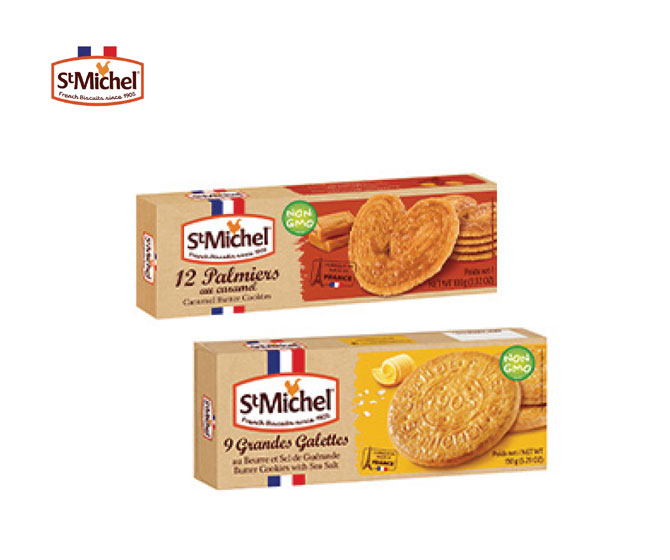 max-natural-foods-products-st-michel