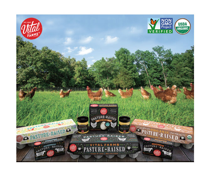 max-natural-foods-products-vital-farms