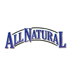 Brand logo_0000_all-natural-food-corp