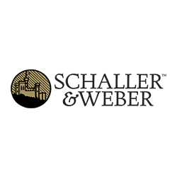 Brand logo_0008_schaller-and-weber.original
